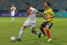 Photo of Ibai lo vuelve a hacer con la Copa América