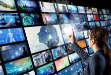 Photo of Internet, televisión y deporte, el trío perfecto