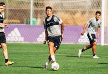 Photo of Fly-Fut y Real Valladolid, nuevas perspectivas en el fútbol