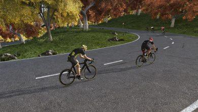 Photo of LVP Colombia y Bkool, como verdaderos ciclistas