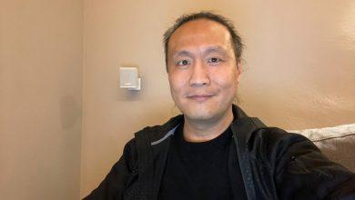Photo of Didac Lee: «Cuando innovas seguro que le tocas las narices a alguien»