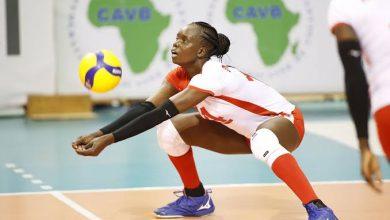Photo of La selección keniata de voleibol vuelve a los Juegos gracias a la tecnología