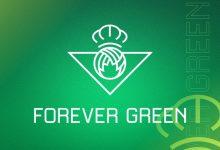 Photo of Real Betis, compromiso con el medioambiente a través de Forever Green