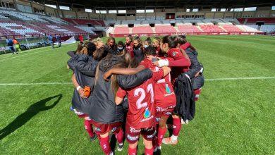 Photo of DUX vuelve a hacer historia, ahora en el fútbol femenino