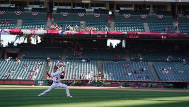 Photo of Fan engagement en la Major League de béisbol