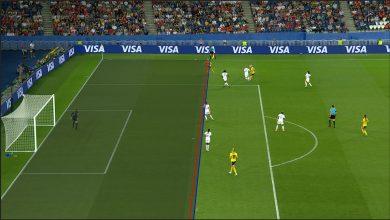 Photo of La FIFA quiere automatizar el fuera de juego en Qatar 2022