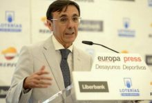 Photo of El reto de hacer de España «el país con los eventos más sostenibles del mundo»