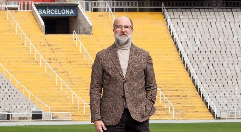 Para Jordi Urbea, la clave principal se encuentra en atender bien al socio y rentabilizar las relaciones con él