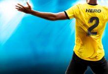 Photo of Score! Hero 2: la vuelta del 'hit' para móviles