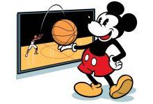 Photo of Disney, en el futuro de las retransmisiones deportivas