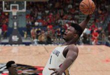 Photo of La NBA 2K League anuncia la incorporación de DUX