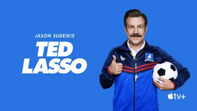 Photo of La Premier ya tiene su serie, Ted Lasso