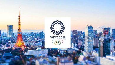 Photo of Tokio monitoreará por GPS a deportistas y medios extranjeros
