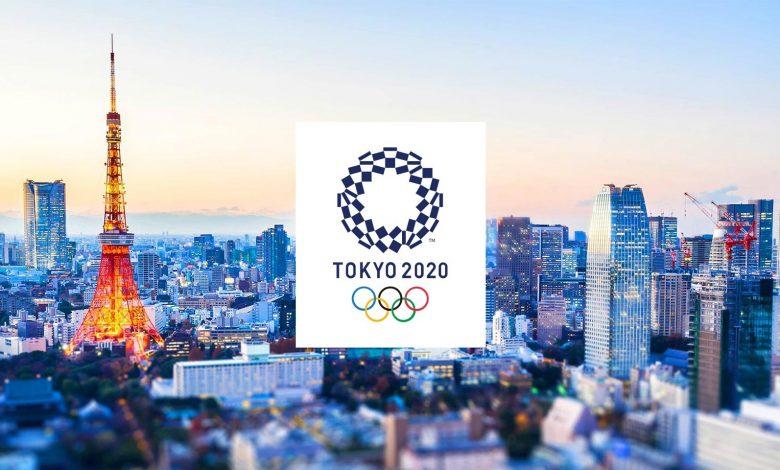 Los Juegos Olímpicos de Tokio, bajo un control estricto para evitar más problemas por el covid. / Fotos: COI