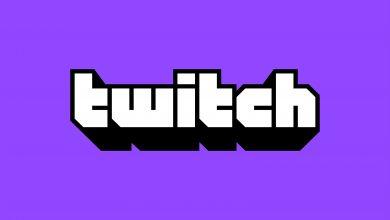 Photo of Twitch y el futuro de la retransmisiones deportivas