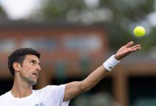 Photo of IBM anticipa los resultados en Wimbledon