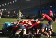Photo of La digitalización llega al rugby español con FERugby App