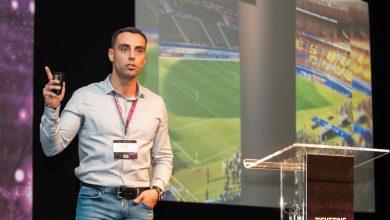 Photo of Francis Casado: «El 35% de aforo en los estadios es la mejor capacidad obtenida»