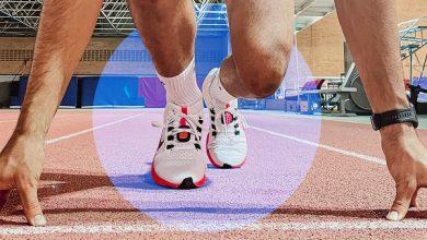 Photo of Telefónica Tech y la Federación de Atletismo, por la mejora de los atletas
