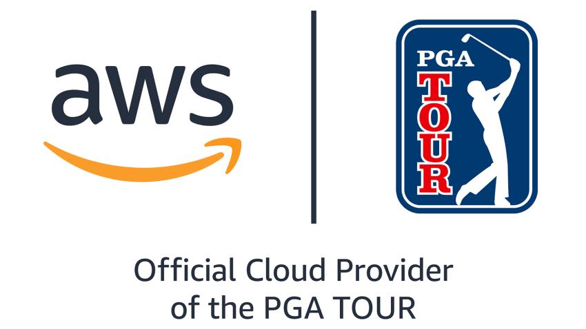 Imagen de TourCast / Foto: PGA Tour