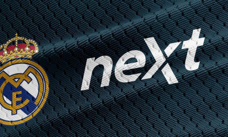 Photo of Real Madrid Next: buscando la excelencia en la innovación deportiva