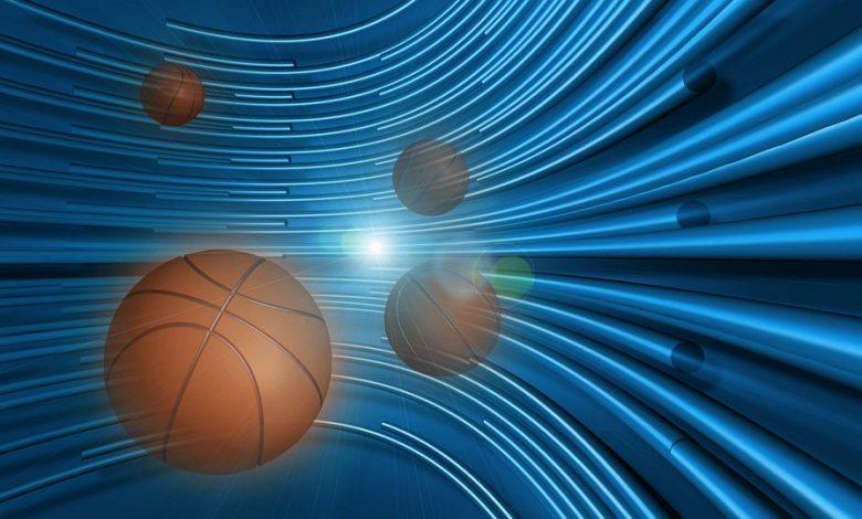 La NBA quiere captar talento en las startups de base tecnológica enfocadas al baloncesto.
