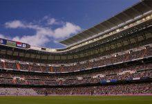 Photo of Vuelta a los estadios con NTT Data