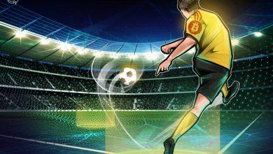 Photo of Este otoño, LaLiga se transforma en deporte de fantasía con Facebook