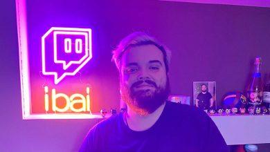 Photo of Twitch como medio de retransmisión deportiva