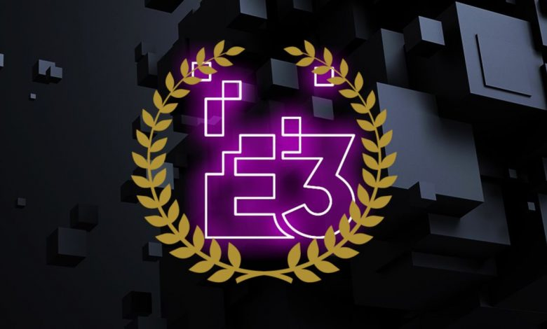 El E3 de 2021, uno de los mayores eventos anuales en el mundo de los videojuegos.