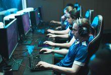 Photo of 'Gaming Talks', un éxito en su primera edición