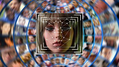 Photo of Las dificultades que encuentra la biometría facial en España