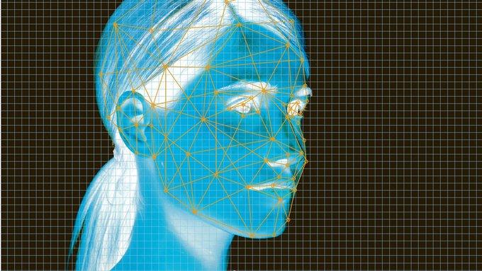 El reconocimiento facial, diferencial y controvertido a su vez.