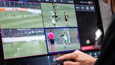 Photo of La FIFA apuesta por la innovación en áreas clave