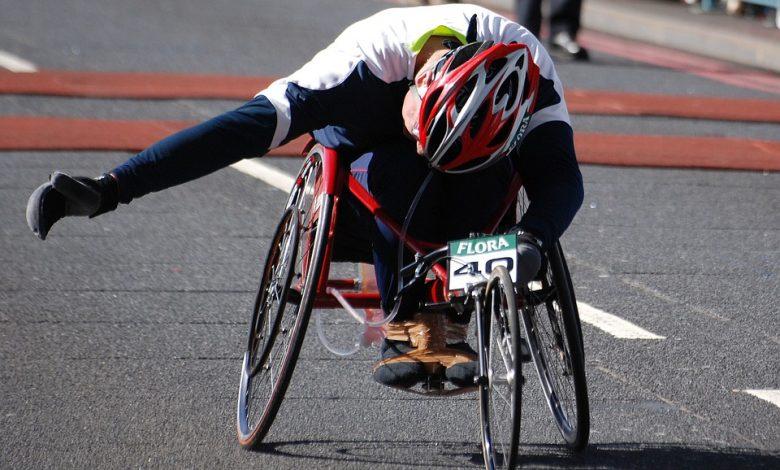 Photo of Llega el I Foro sobre innovación en el deporte inclusivo