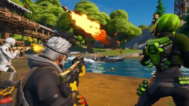 Photo of El videojuego, un sector poco afectado en pandemia