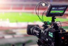 Photo of La tv es ya la segunda pantalla en los EEUU. Y eso afecta al deporte