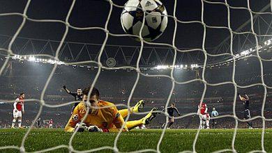 Photo of Cómo averiguar los goles esperados