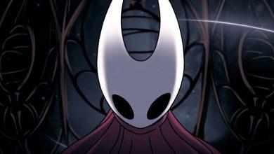Photo of Qué es Silksong, el nuevo Hollow Knight