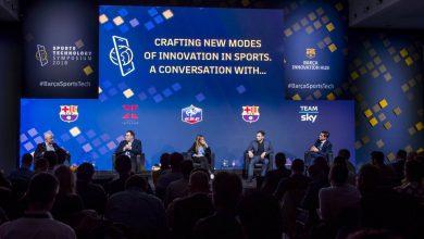 Photo of Sports Tomorrow, la gran cita con la innovación