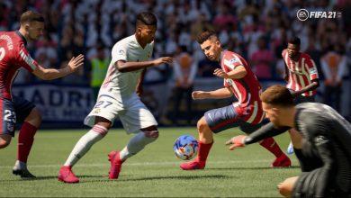 Photo of eLaLiga Santander: vuelve la mejor liga del mundo