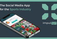Photo of Impulsyn es la red social que da oportunidades profesionales en el deporte