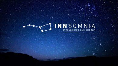 Photo of Innsomnia y Sportheca se unen para democratizar la tecnología