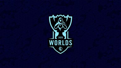 Photo of El Mundial de LOL más variopinto