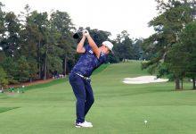Photo of Golf, IA y retransmisiones personalizadas