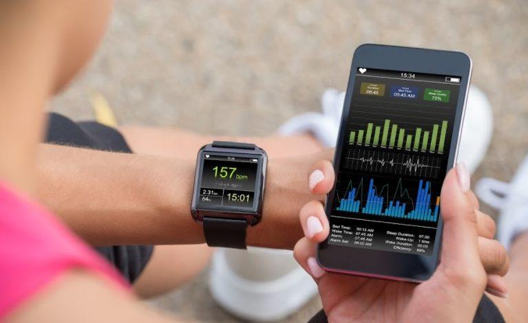 La salud se mide en datos