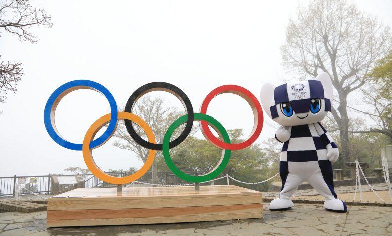Los Juegos de Tokio estarán precedidos por la primera competición de eSports bajo el paraguas del COI. / Fotos: COI