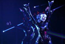 Photo of Peloton brilla con su All for One Music Festival