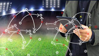 Photo of Nuevas tecnologías para mejorar el fútbol base