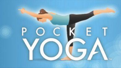 Photo of Pocket Yoga, la app para hacer yoga en cualquier lugar